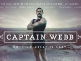 Screenings of Captain Webb film