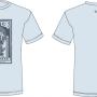 Men's T-Shirt (£20)