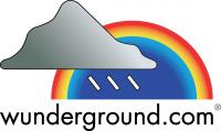 wunderground.com