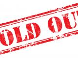 2015 CSPF Dinner is SOLD OUT