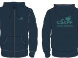 New CSPF Regalia arrives