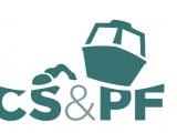 CS&PF Rule Changes following AGM