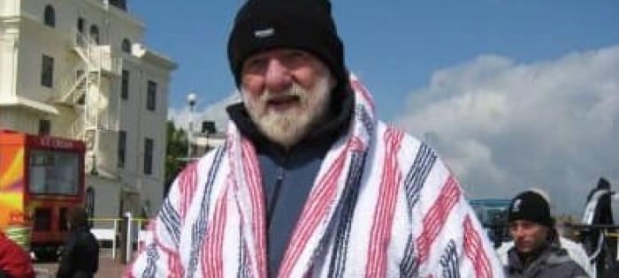 Phil Sears - Funeral Arrangements